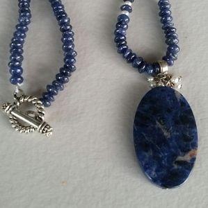 Beautiful pendant 💞